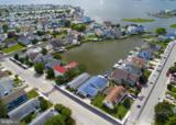 14013 Sea Captain Road - Photo 40