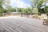 9207 Fort Foote Road - Photo 37
