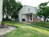 412 Billings Avenue - Photo 1
