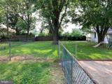 412 Billings Avenue - Photo 21