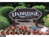 131 Uxbridge - Photo 1