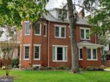316 Upper College Terrace - Photo 1