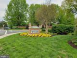 316 Upper College Terrace - Photo 11