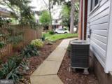 316 Upper College Terrace - Photo 12