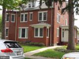 316 Upper College Terrace - Photo 2