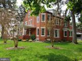 316 Upper College Terrace - Photo 3