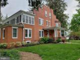 316 Upper College Terrace - Photo 4