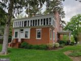 316 Upper College Terrace - Photo 5