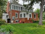 316 Upper College Terrace - Photo 6