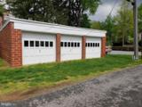 316 Upper College Terrace - Photo 7