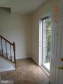 8109 Escalon Avenue - Photo 2