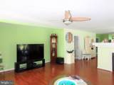 32500 Haskell Dell Drive - Photo 12