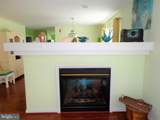 32500 Haskell Dell Drive - Photo 15