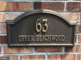 63 Upper Beechwood Avenue - Photo 9