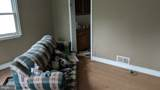 5249-H Wigville Road - Photo 17