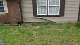 5249-H Wigville Road - Photo 2