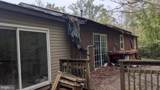 5249-H Wigville Road - Photo 4