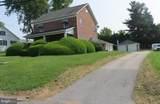 2925 Hanover Pike - Photo 2