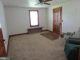 2925 Hanover Pike - Photo 27