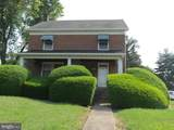 2925 Hanover Pike - Photo 3