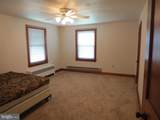 2925 Hanover Pike - Photo 31