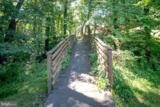 1400 Deerfield Lane - Photo 32
