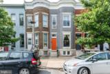 815 Wellington Street - Photo 1