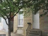 1524 Mchenry Street - Photo 1