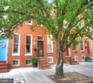3124 Fait Avenue - Photo 1