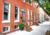 3124 Fait Avenue - Photo 2