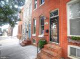 3124 Fait Avenue - Photo 4