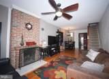 3124 Fait Avenue - Photo 5