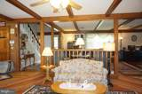 19407 Spring Valley Drive - Photo 11