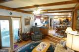 19407 Spring Valley Drive - Photo 13