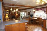 19407 Spring Valley Drive - Photo 14