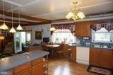 19407 Spring Valley Drive - Photo 15