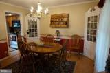 19407 Spring Valley Drive - Photo 19