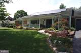 19407 Spring Valley Drive - Photo 2