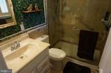 19407 Spring Valley Drive - Photo 25