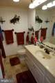 19407 Spring Valley Drive - Photo 29