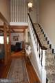 19407 Spring Valley Drive - Photo 3
