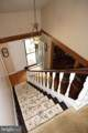 19407 Spring Valley Drive - Photo 30
