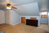 19407 Spring Valley Drive - Photo 32
