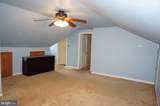19407 Spring Valley Drive - Photo 34