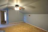 19407 Spring Valley Drive - Photo 35