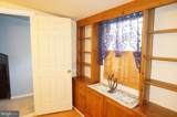 19407 Spring Valley Drive - Photo 37