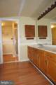 19407 Spring Valley Drive - Photo 38