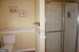 19407 Spring Valley Drive - Photo 39