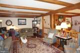 19407 Spring Valley Drive - Photo 4