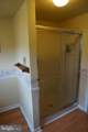 19407 Spring Valley Drive - Photo 40